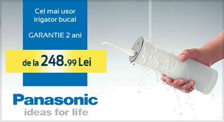 Panasonic-ideas for life1
